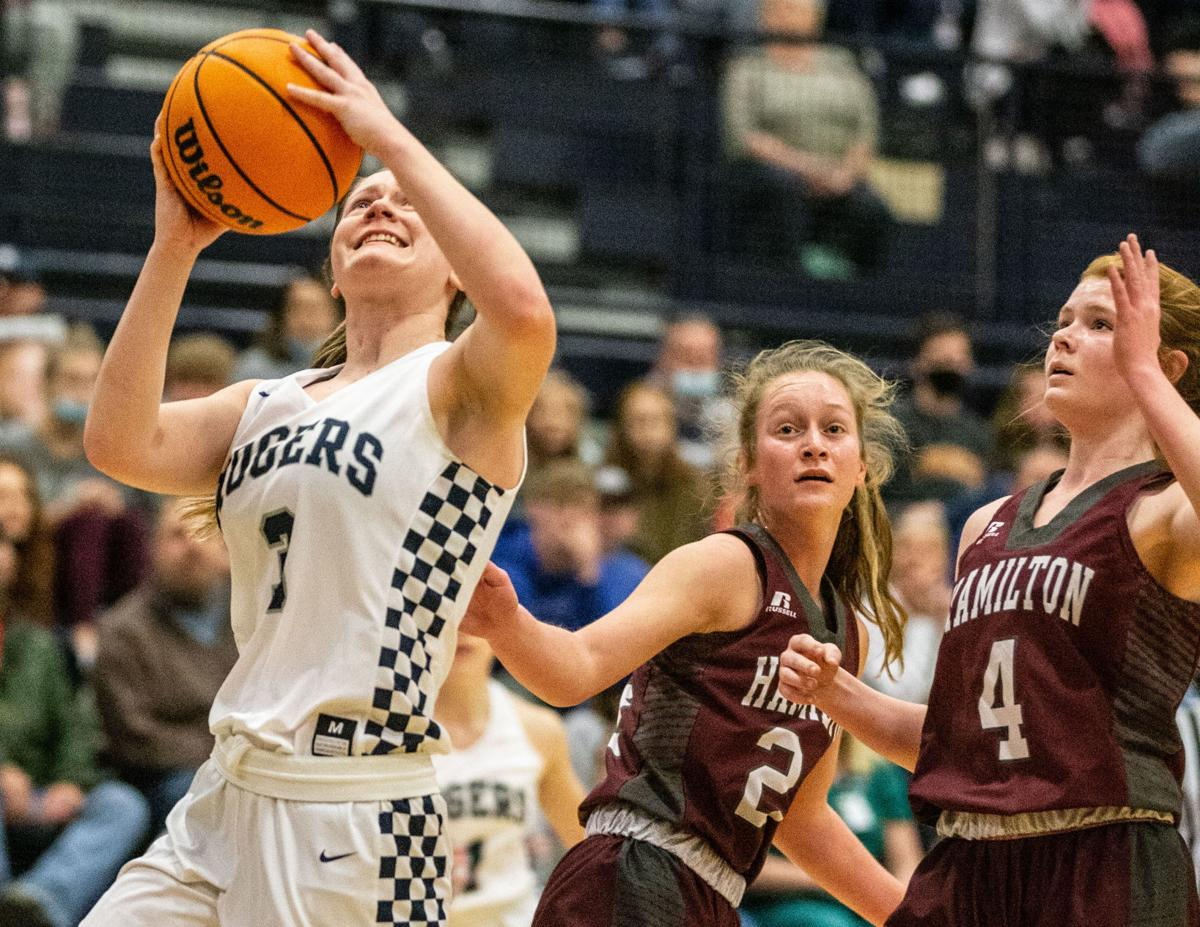 F210223 rogers bball