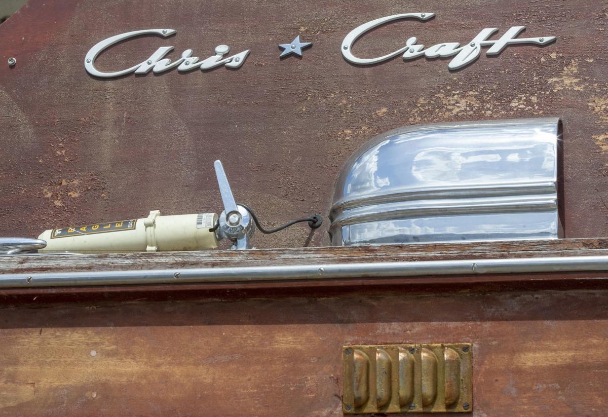 200515 1949 Chris Craft 2