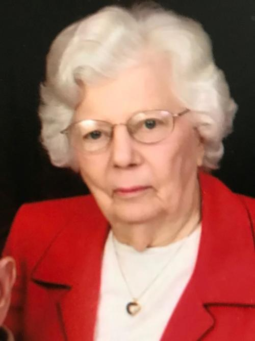 Mary Kathryn Collier Murray   Obituaries   timesdaily com