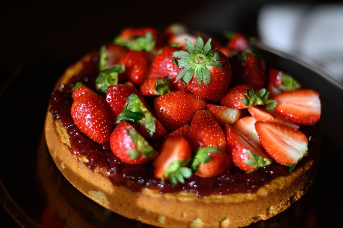 FOOD-CAKE-FRUIT-PG
