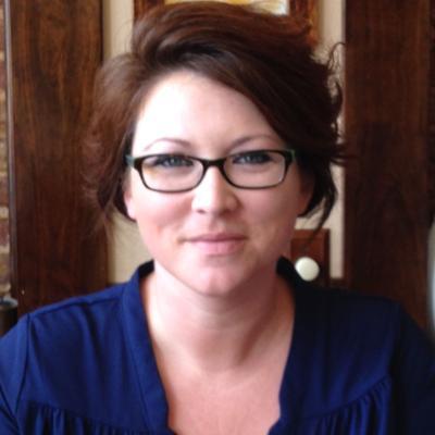 Katie Logan.JPG