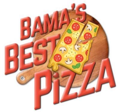 BamasBestPizza.jpg