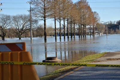 McFarland Park flood 2.jpg