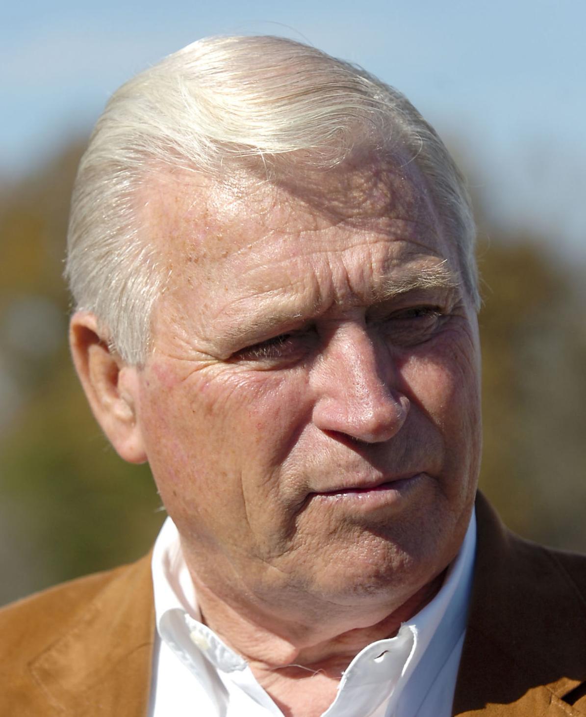 Gene Mitchell