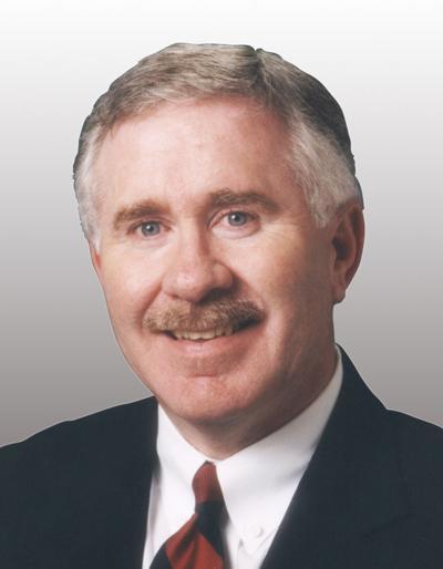 Jim Blasingame Mug