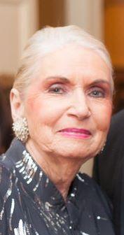 Shirley Rinks