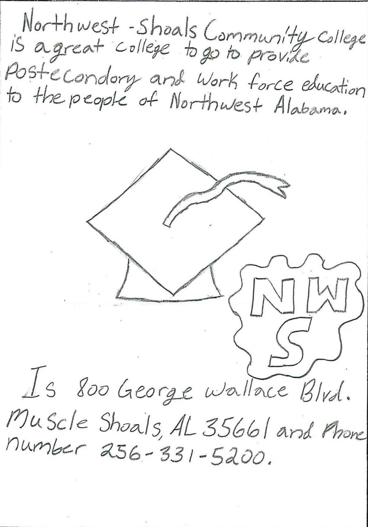 Alex Reeder, Florence Middle School.jpg