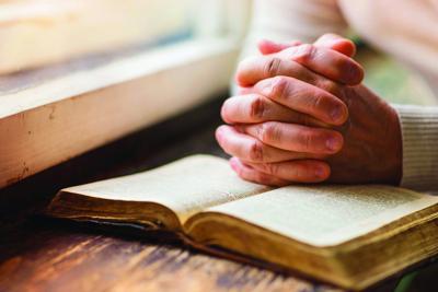 FL170819 bible