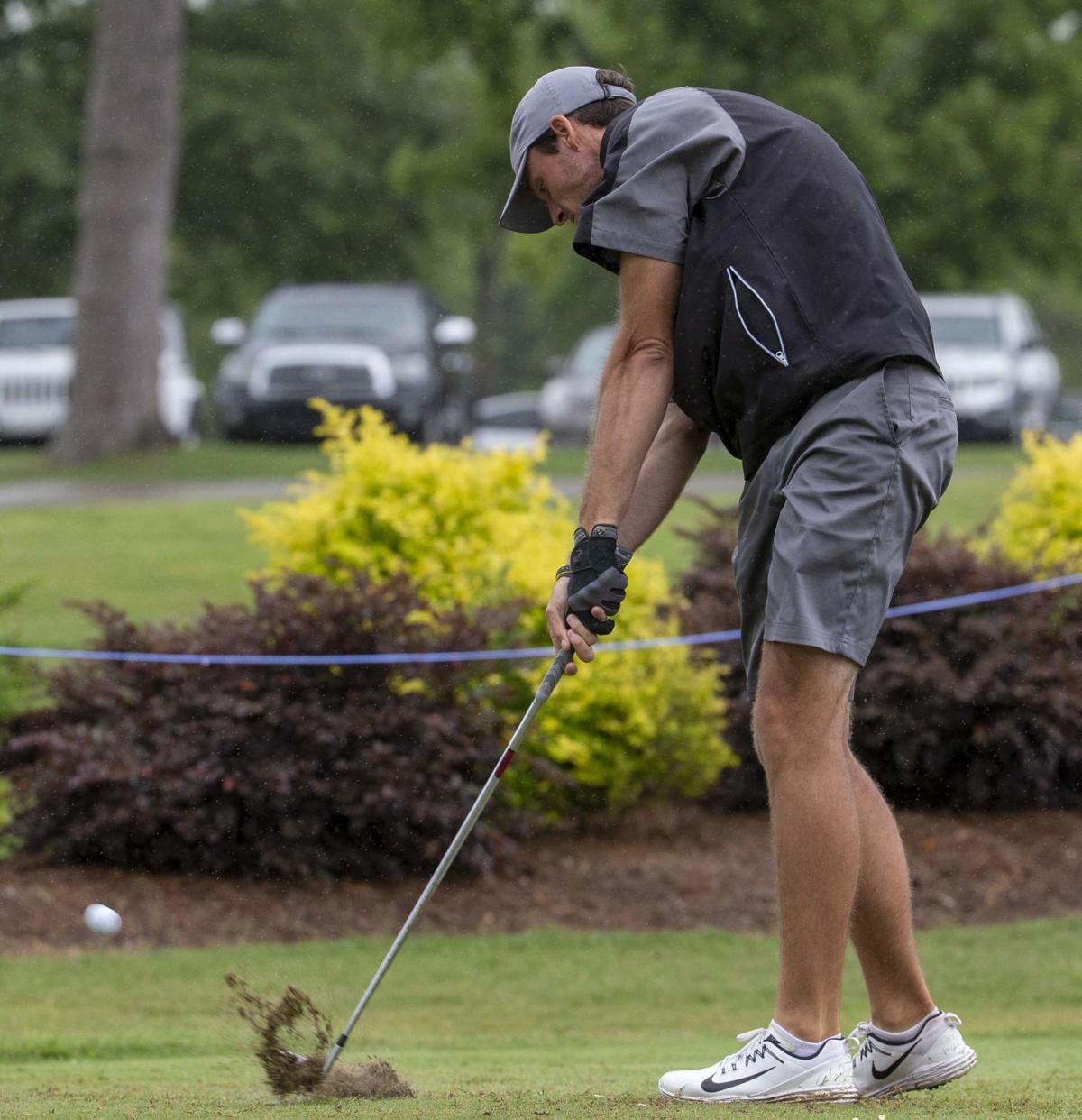 190606 2019 Alabama State Amateur Golf 10