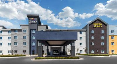 Inspiration Landing hotel 01.jpg