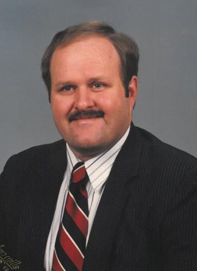 Carlton Glen Springer Jr.   Obituaries   timesdaily.com