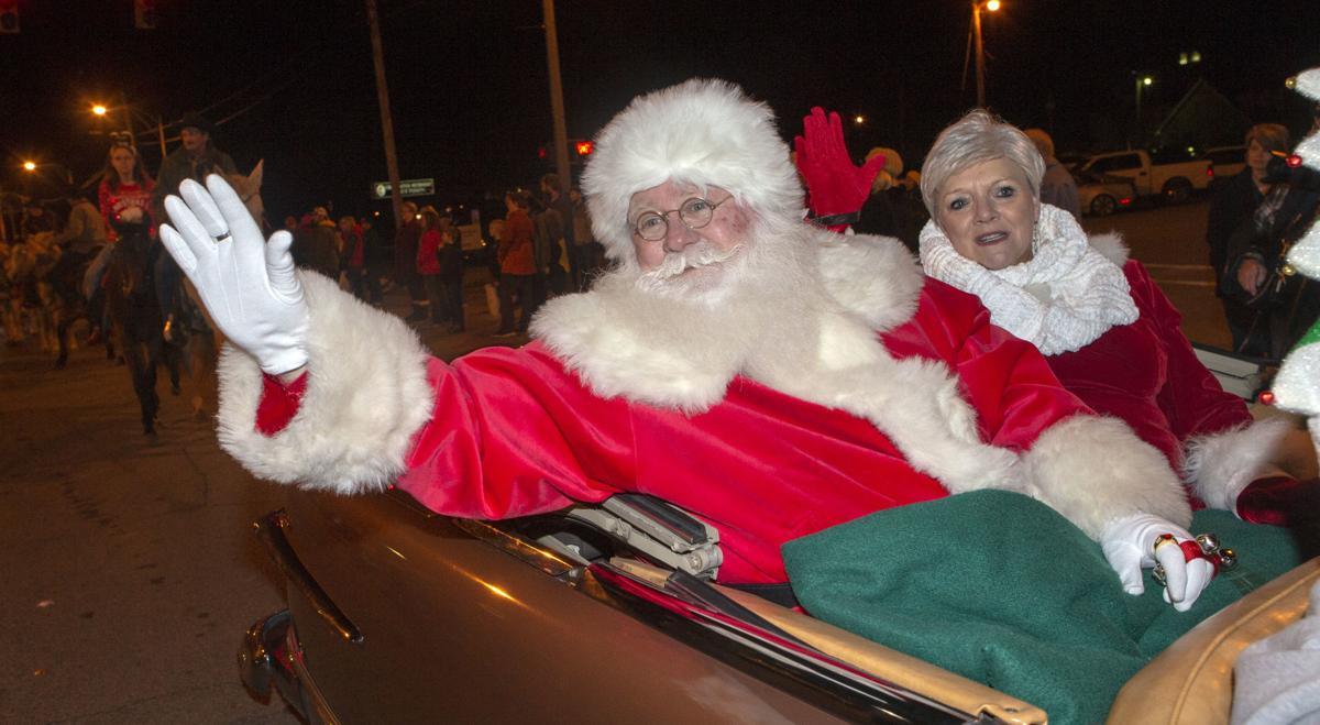 191203 Tuscumbia Christmas parade 30