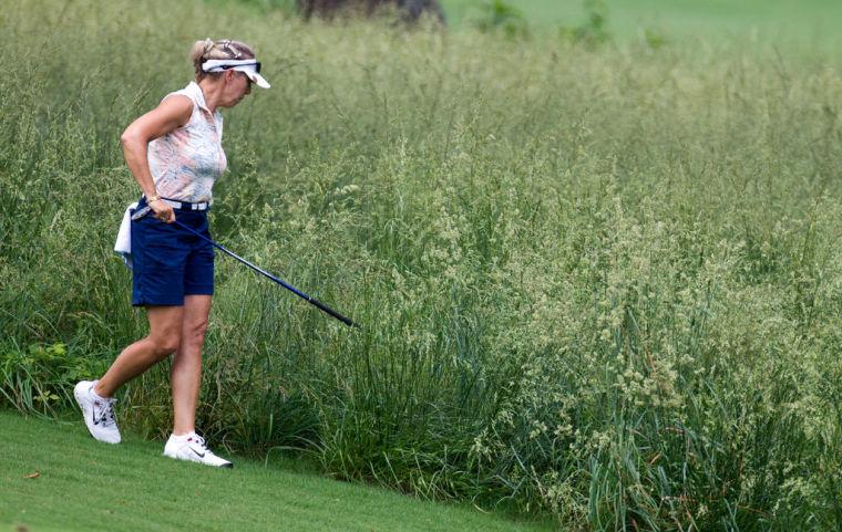 Women S Amateur Golf Tournaments 91