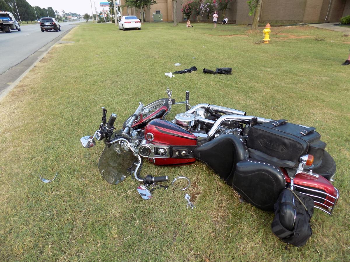 Motorcycle wreck 3.jpg