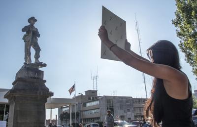 CONFEDERATE STATUE PROTES#5.JPG