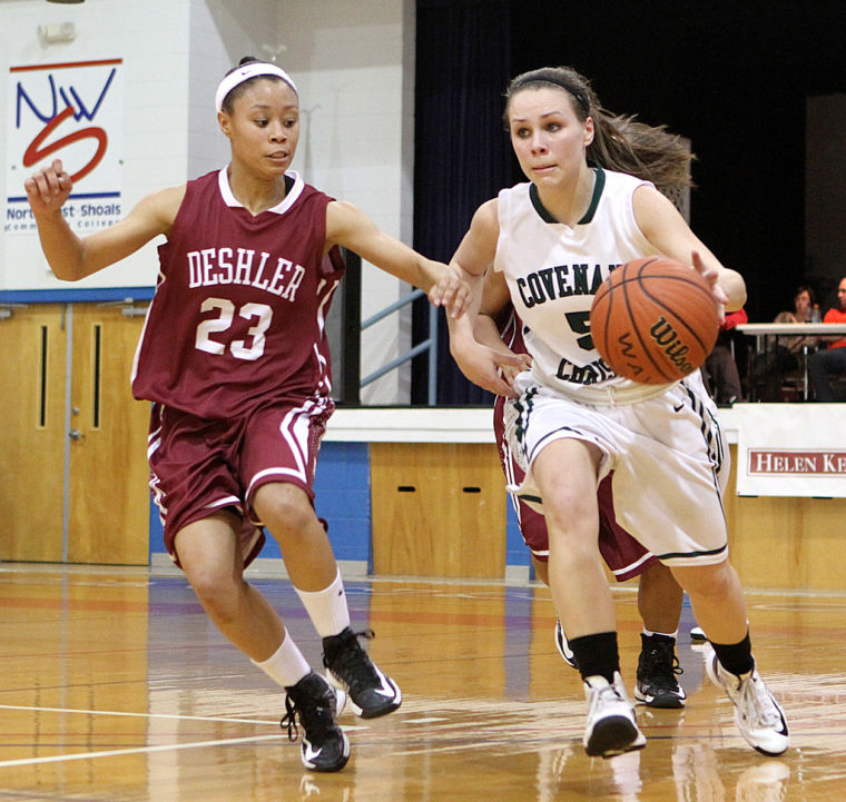 deshler single christian girls Deshler lady hoops 427 likes school many of the players in jana killen's deshler girls basketball program grew up in tuscumbia and started working toward.