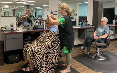Simply Hair Salon (2).jpg
