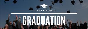2020 Graduation BTN