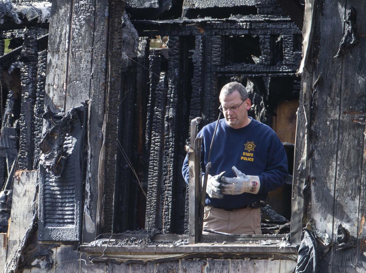 181203 Fatal Fire Investigation 2