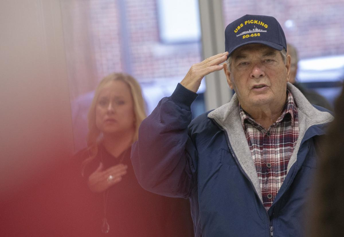 181112 Veterans Day Program 8