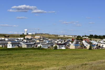 2020 Census Boomtown