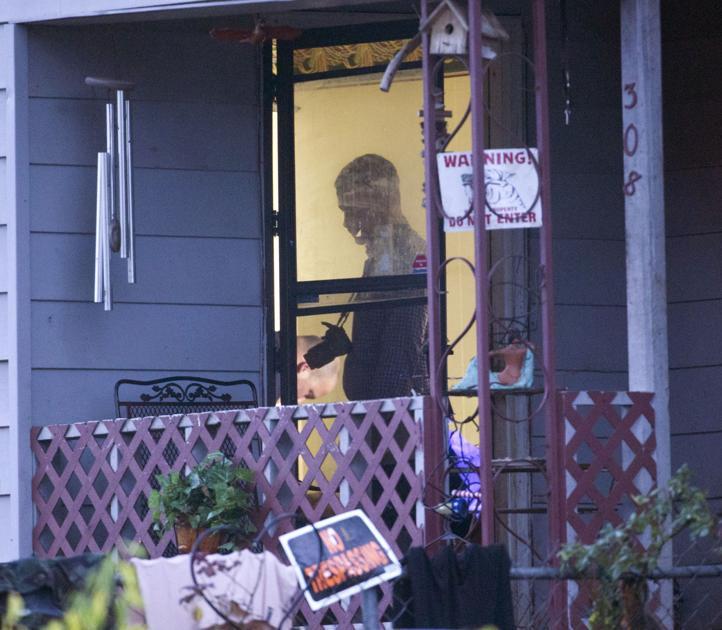 UPDATE: Florence homicide victim was shot; police release ...