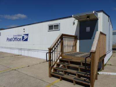 Muscle Shoals Post Office 01.JPG