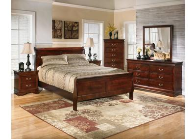 Barnett and Brown Furniture - Sponsored Content Photo