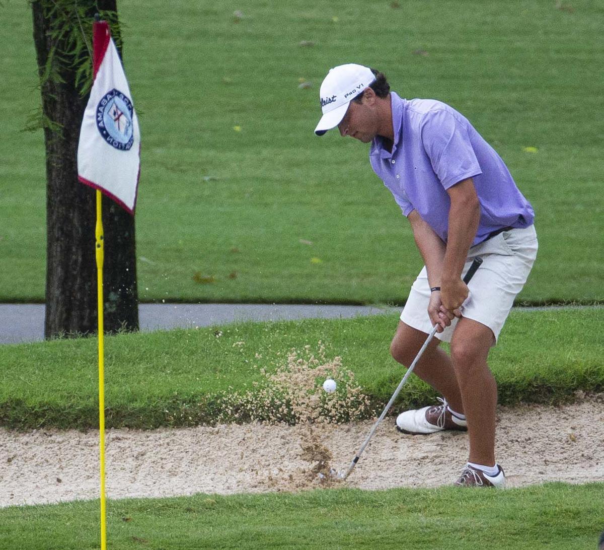 190606 2019 Alabama State Amateur Golf 22