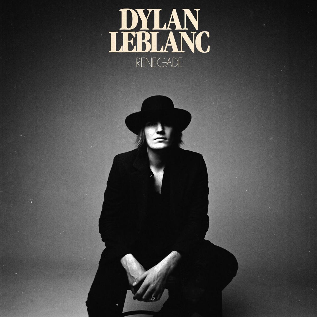 Dylan LeBlanc album cover.jpg