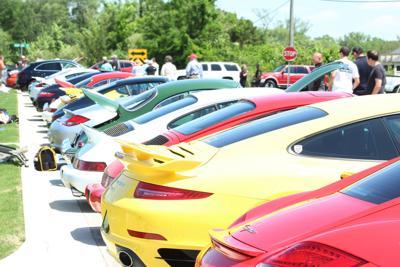 Trissl Sports Cars (2).jpg