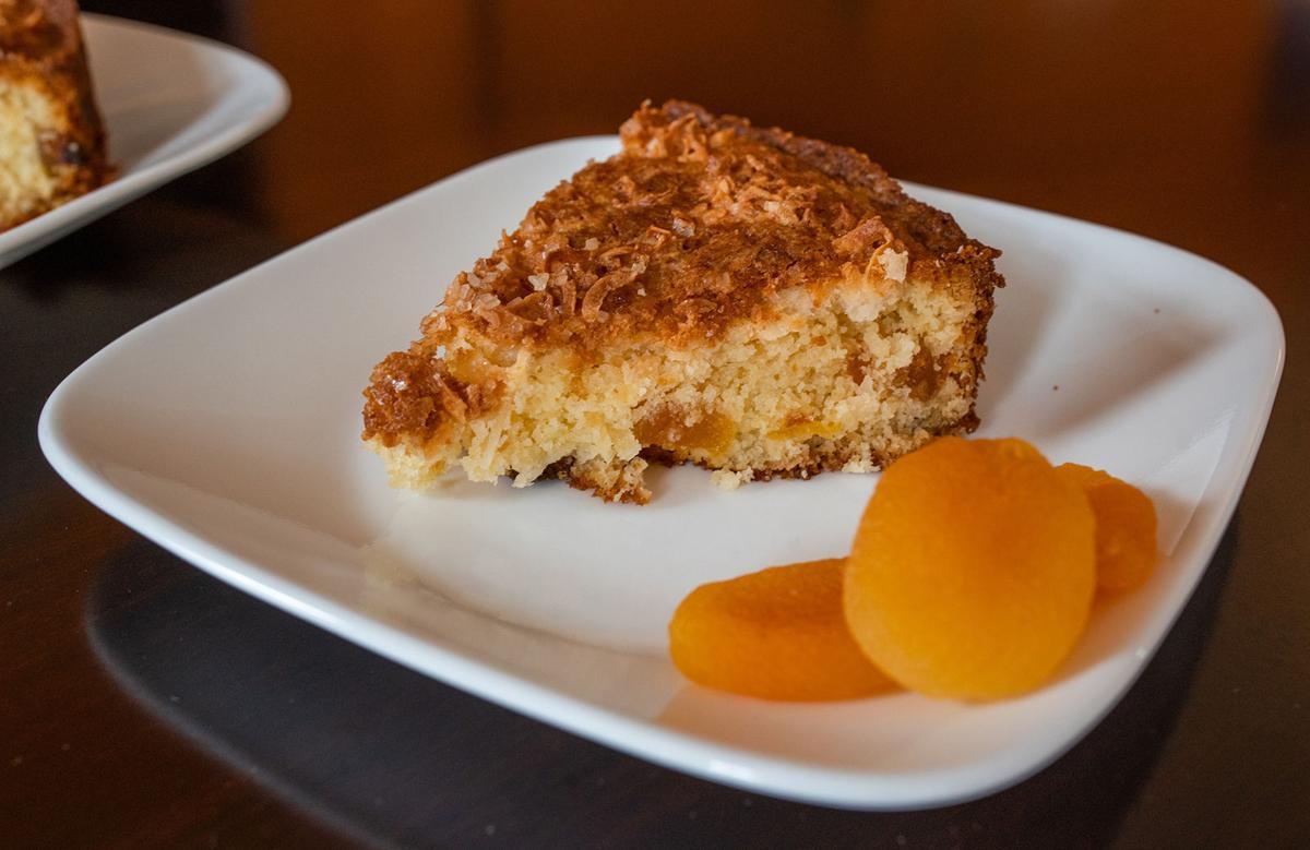 FOOD-CAKE-FRUIT-2-PG