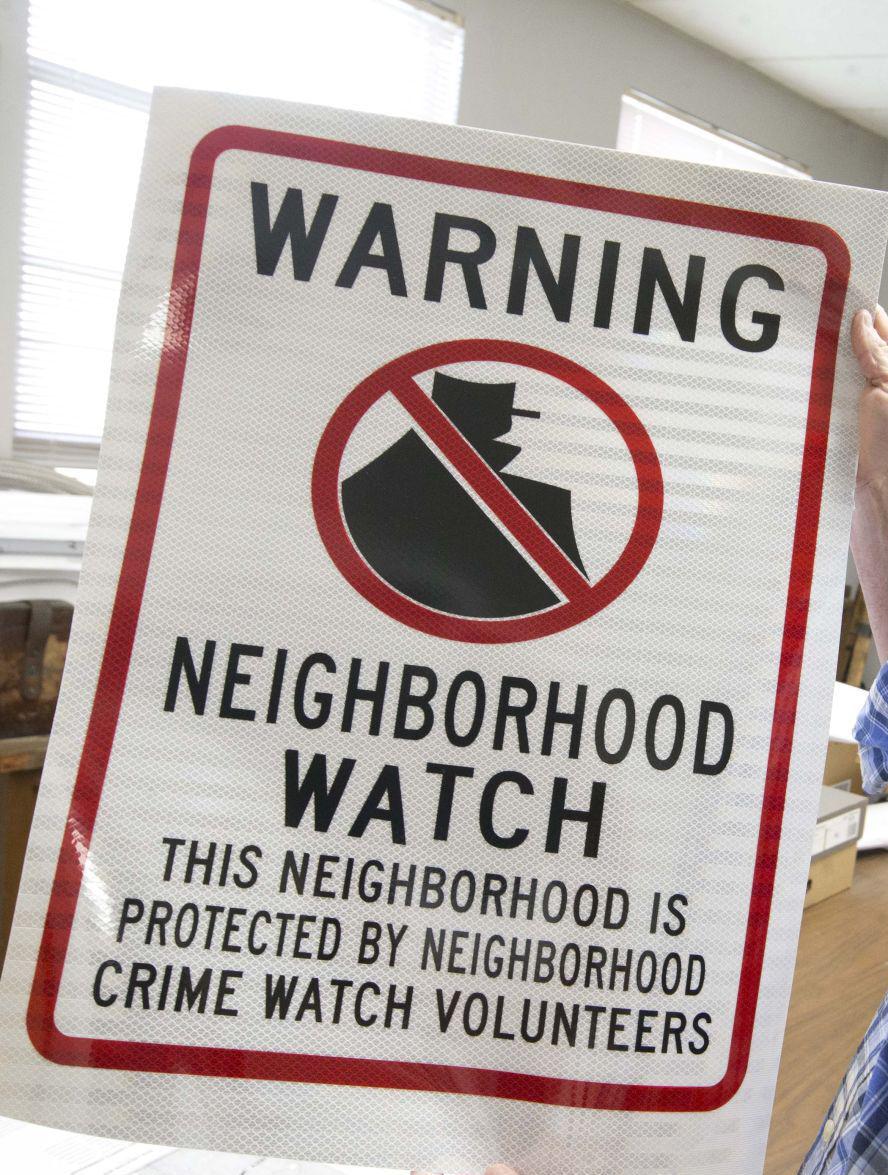 Neighborhood Watch_Week Ahead.jpg