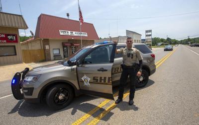 190603 New Sheriff in Town 2.jpg
