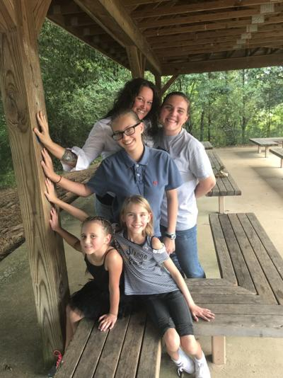 Family of 3 (2).jpg