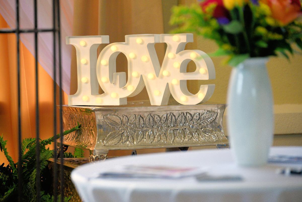 210717 WEDDING SHOW 2021 11