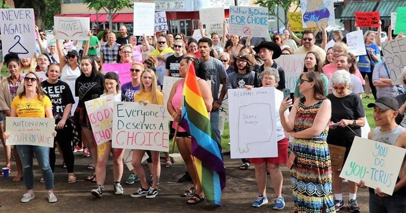 protest 01.jpg