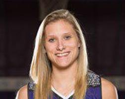 UNA Athletics: Wallen named ASUN player of the week