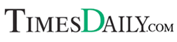 TimesDaily - Advertising