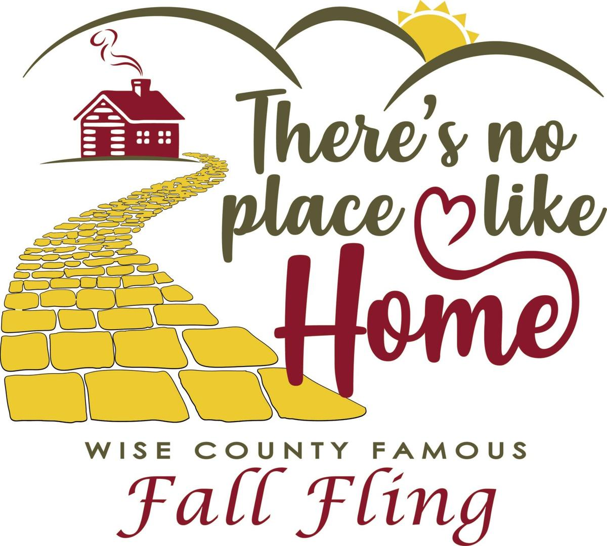 43rd annual Wise Fall Fling