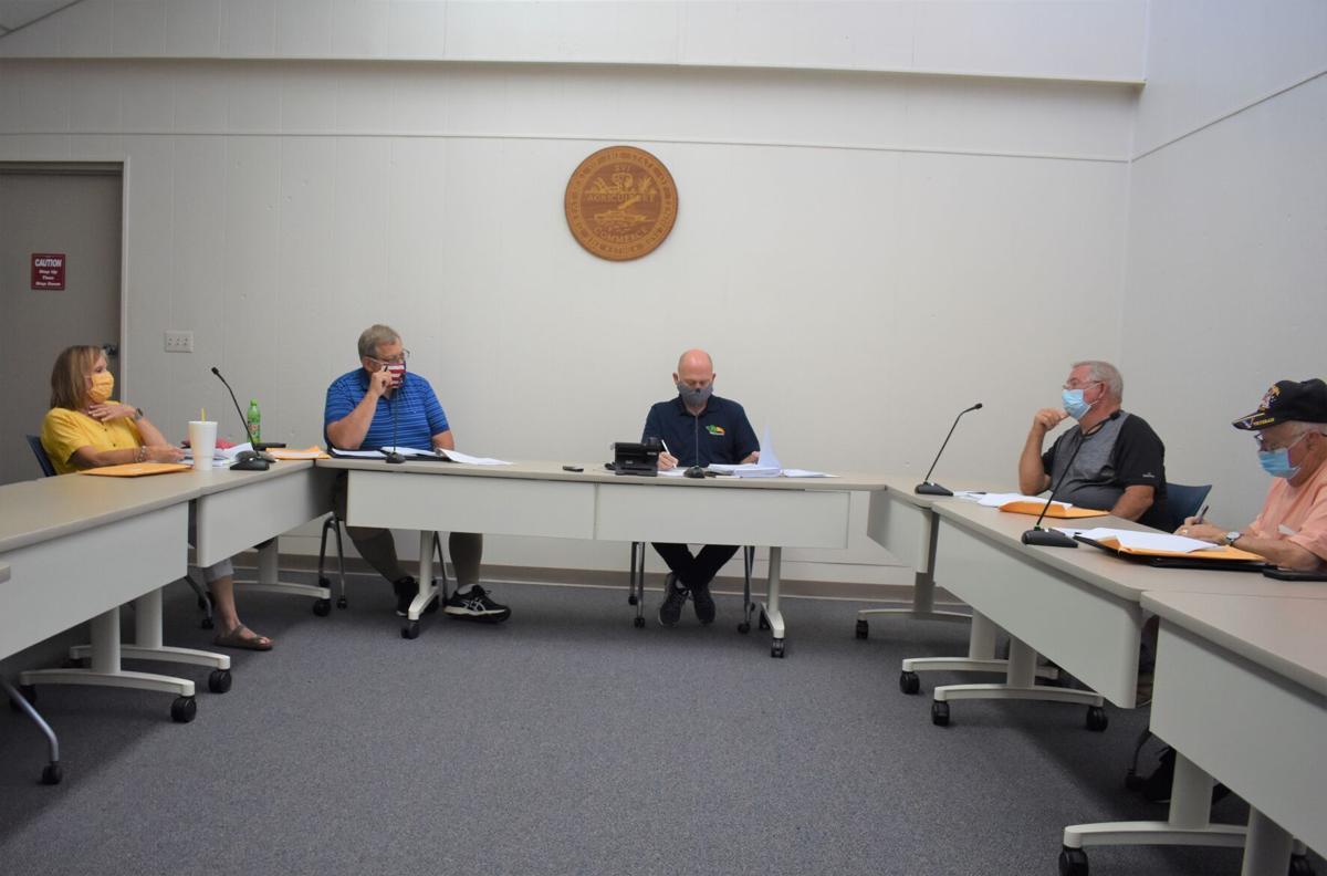 budgetcommittee002