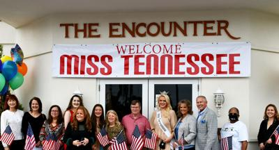 Watch now: Kingsport under consideration as new home to Miss Tennessee pageant
