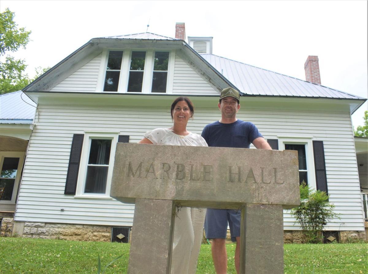 marblehall000