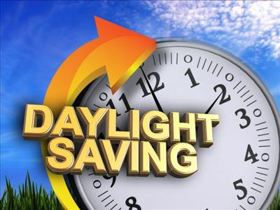 Tenn. bill would make daylight saving time permanent in state