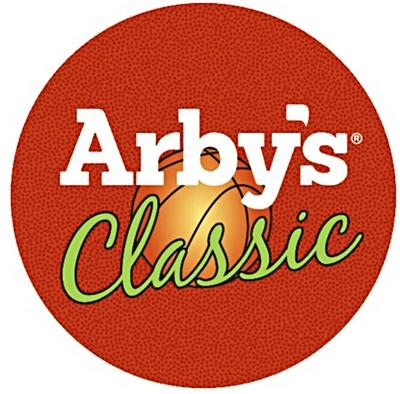 Arbys Classic logo 2021