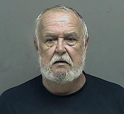 Kingsport murder nets boyfriend 35 years
