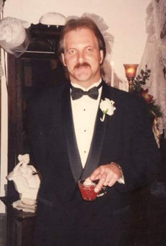Kirk W. Short