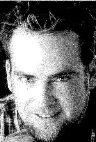 Kevin Aaron Sanders
