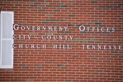 Church hill city Hall 002