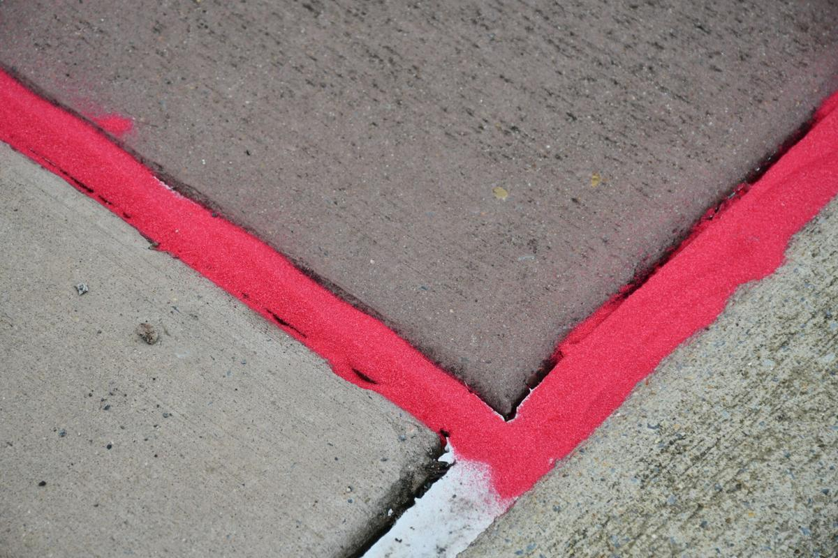 red sand project crack